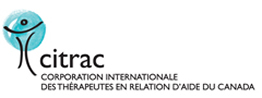 logo_citrac